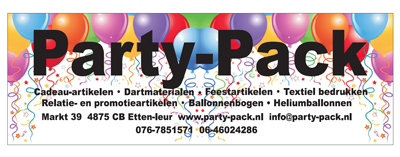 sponsor1-party